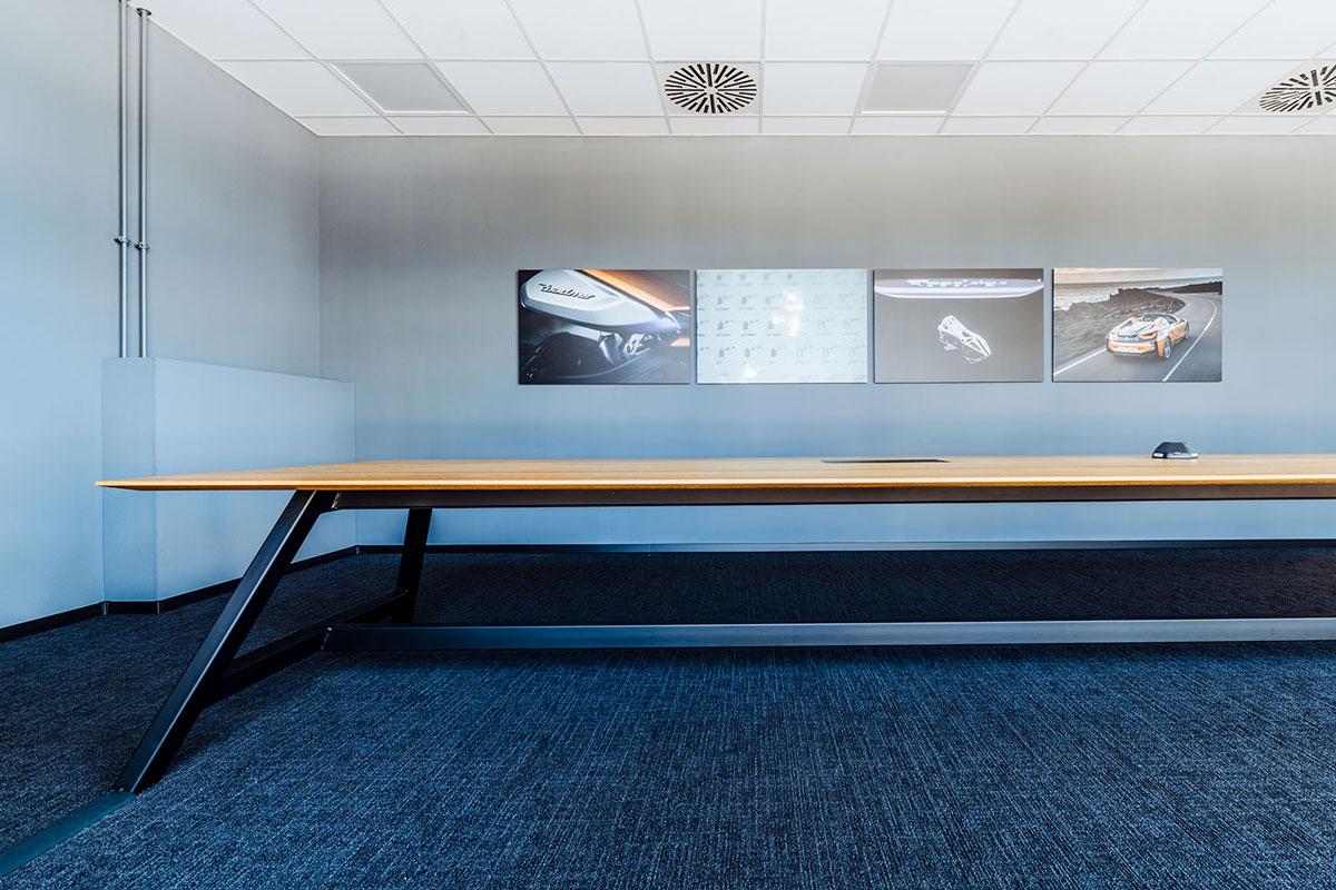 NewOrderDesignStudio_Munich_BMW_Additive_Manufacturing_Campus_NODS_table_floating