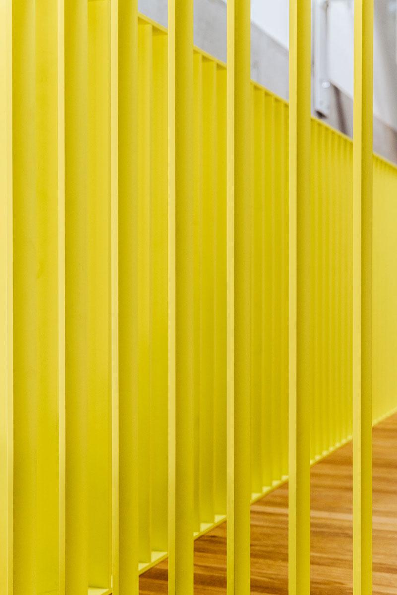 NewOrderDesignStudio_Munich_BMW_Additive_Manufacturing_Campus_detail_railing