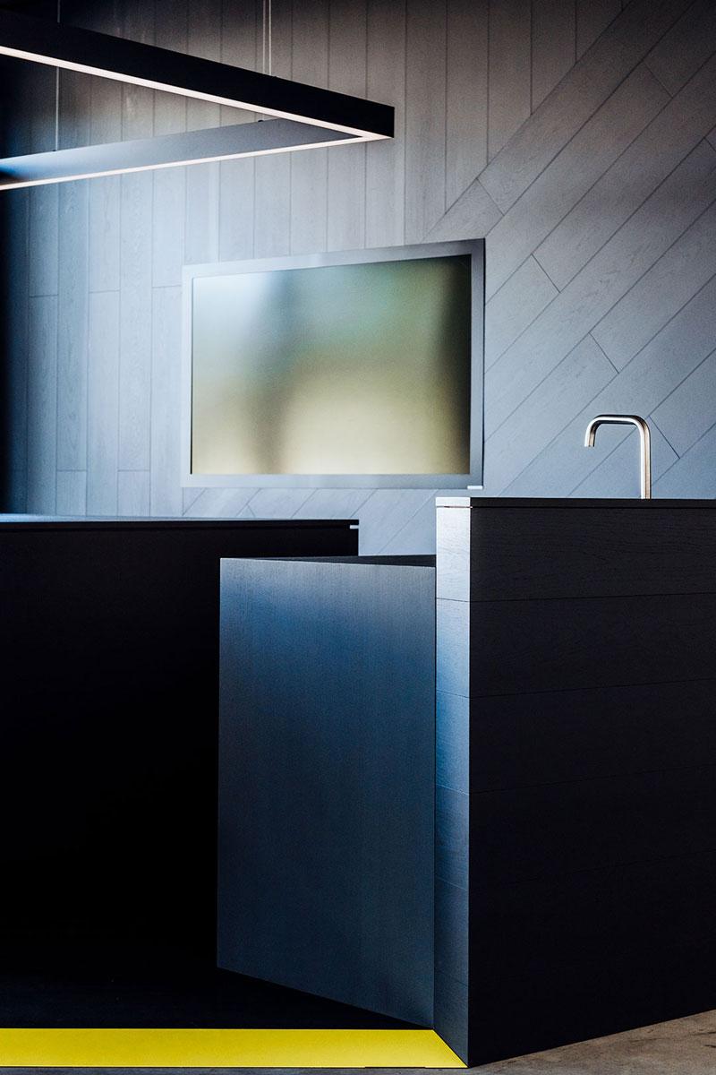 NewOrderDesignStudio_Munich_BMW_Additive_Manufacturing_Campus_detail_team_kitchen