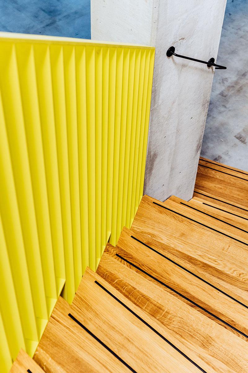 NewOrderDesignStudio_Munich_BMW_Additive_Manufacturing_Campus_detail_stairs