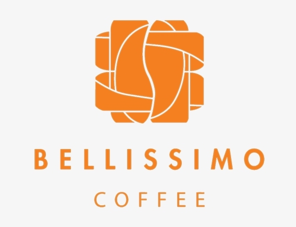 Belissimo Coffee