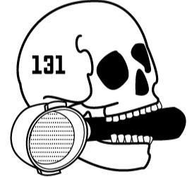 Coffee 131