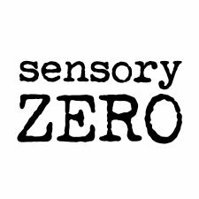 Sensory Zero