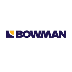 Bowman Bearings