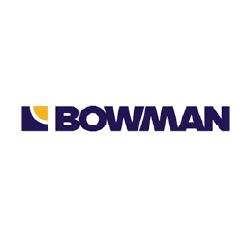 Bowman Bearings
