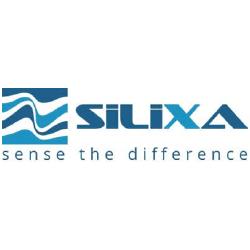 Silixa