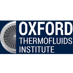 Oxford Thermo Fluids