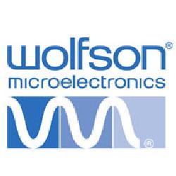 Wolfson Microelectronics