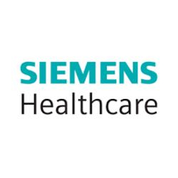Siemens Health Care