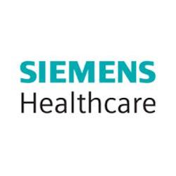 Siemens Health Care
