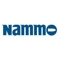 Nammo