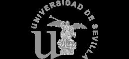 Universidad de Sevilla Logo