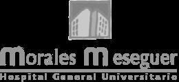 Morales Meseguer Logo