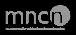 mncn Logo