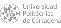 UPCT Logo