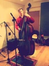 Matt Thomas Tompson Matt Owens Bass