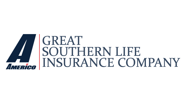 Great Southern Life Insurance Company