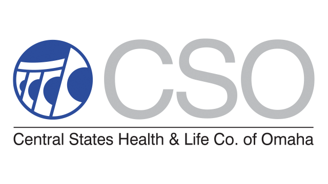 Central States Health & Life Co. of Omaha (CSO)