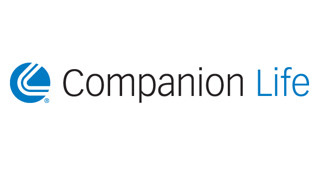 Sell Companion Life Insurance Company Medicare Supplement