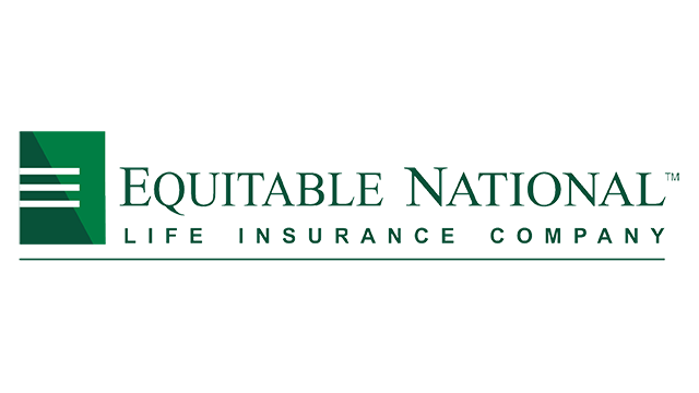 Equitable National Life Insurance Company