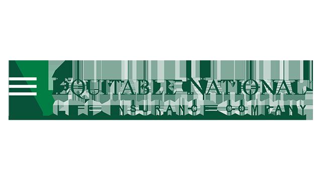 Equitable National Life Insurance Company