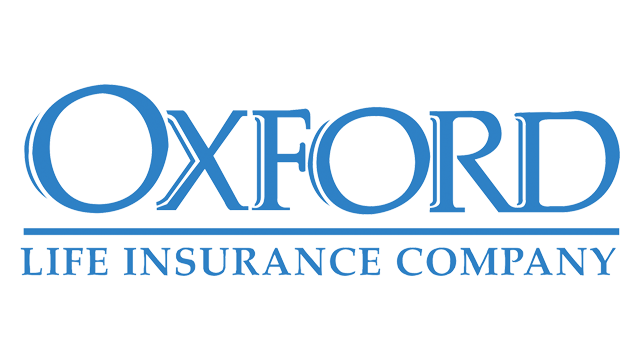Oxford Life Insurance Company®
