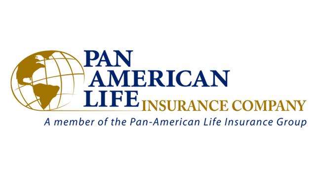 Pan-American Life Insurance Company