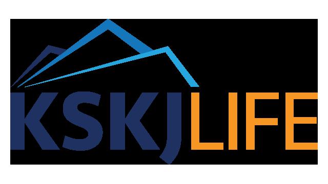 KSKJ Life & Annuities