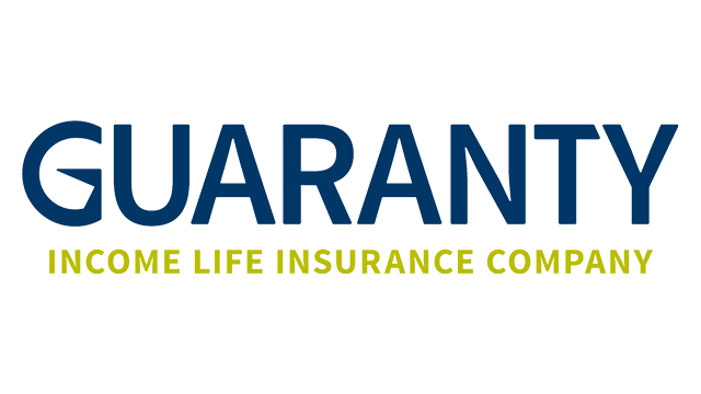 Guaranty Income Life Insurance Co (GILICO)