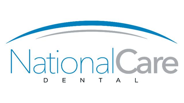 National Care Dental