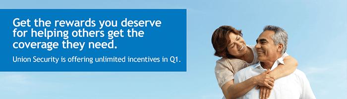 USIC Med Supp Cash Bonus Program | Q1 2021