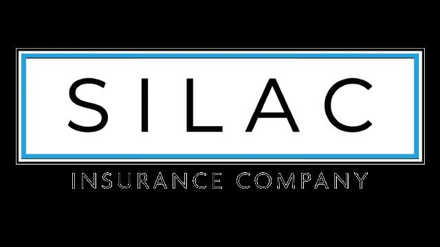 SILAC Insurance Company