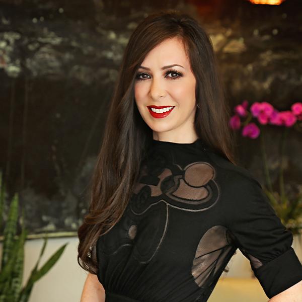 Chera Kimiko-Zoellner