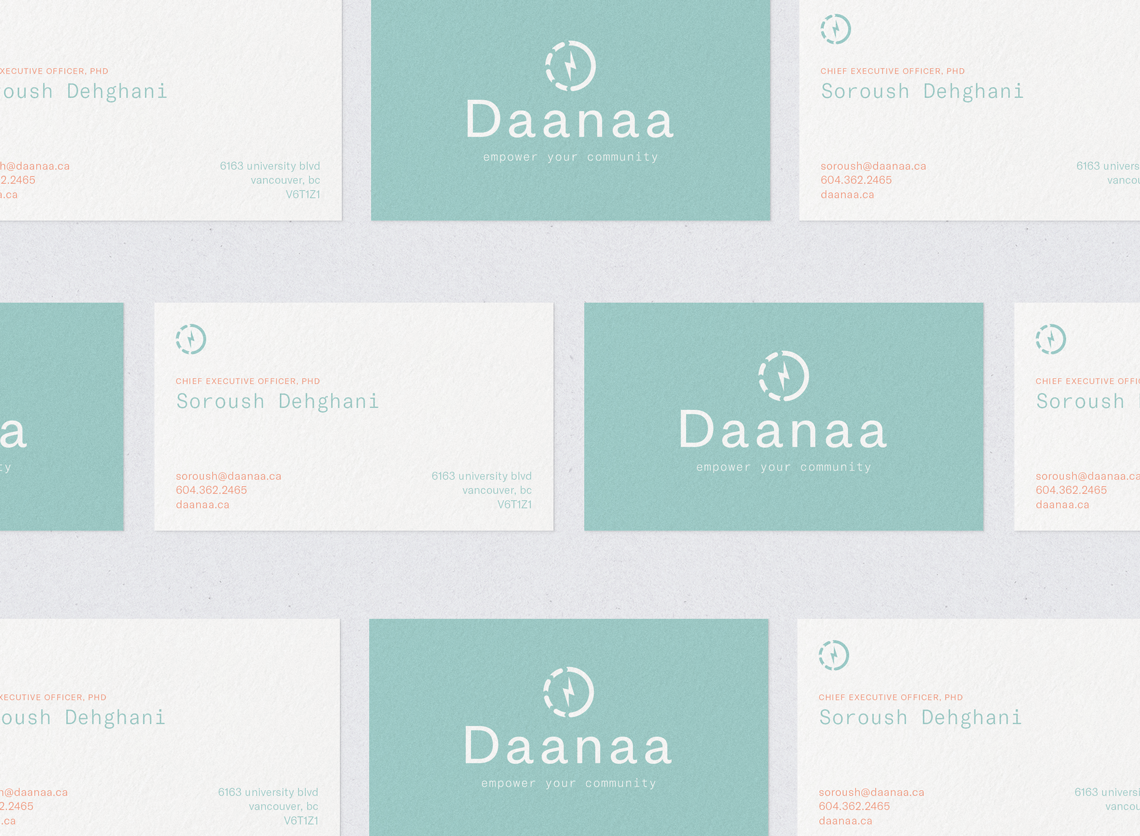 Siblings Creative Design Studio Portfolio Daanaa