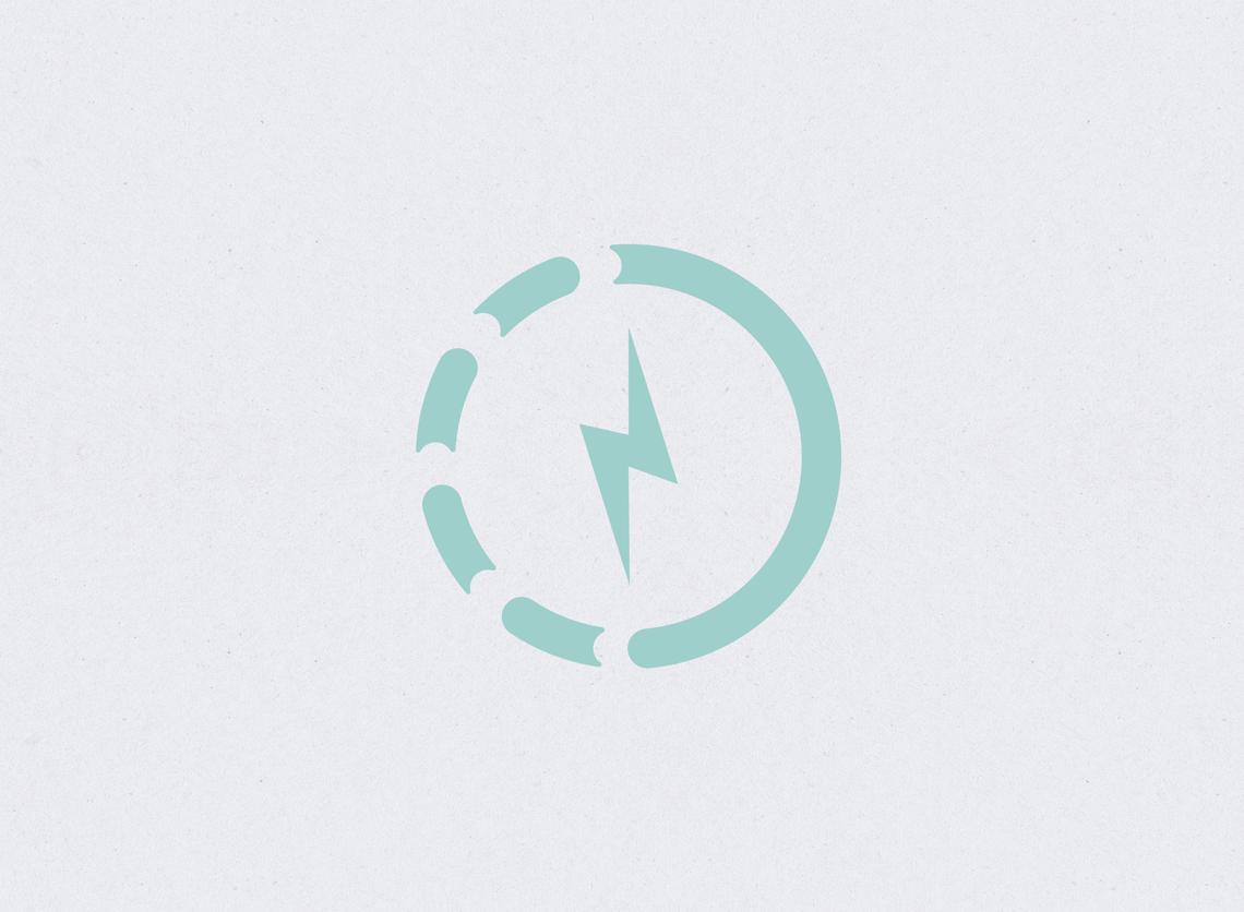 Siblings Creative Design Studio Daanaa Logo