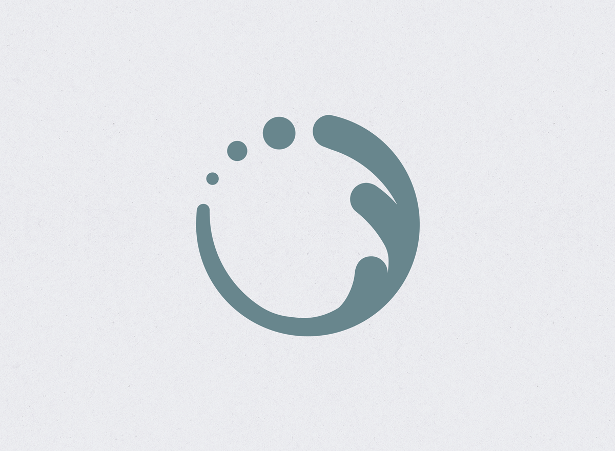 Siblings Creative Design Studio Soapstand Logo