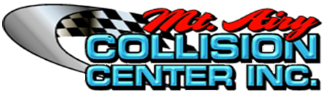 MACCI Logo