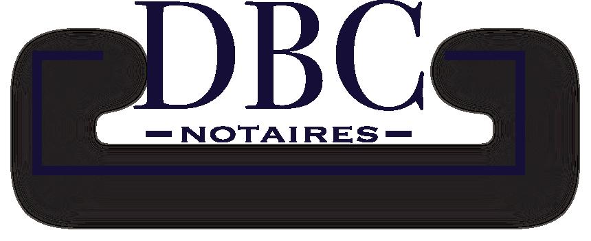 Etude notaire bettingen senningerberg cryptocurrency symbols on dollar