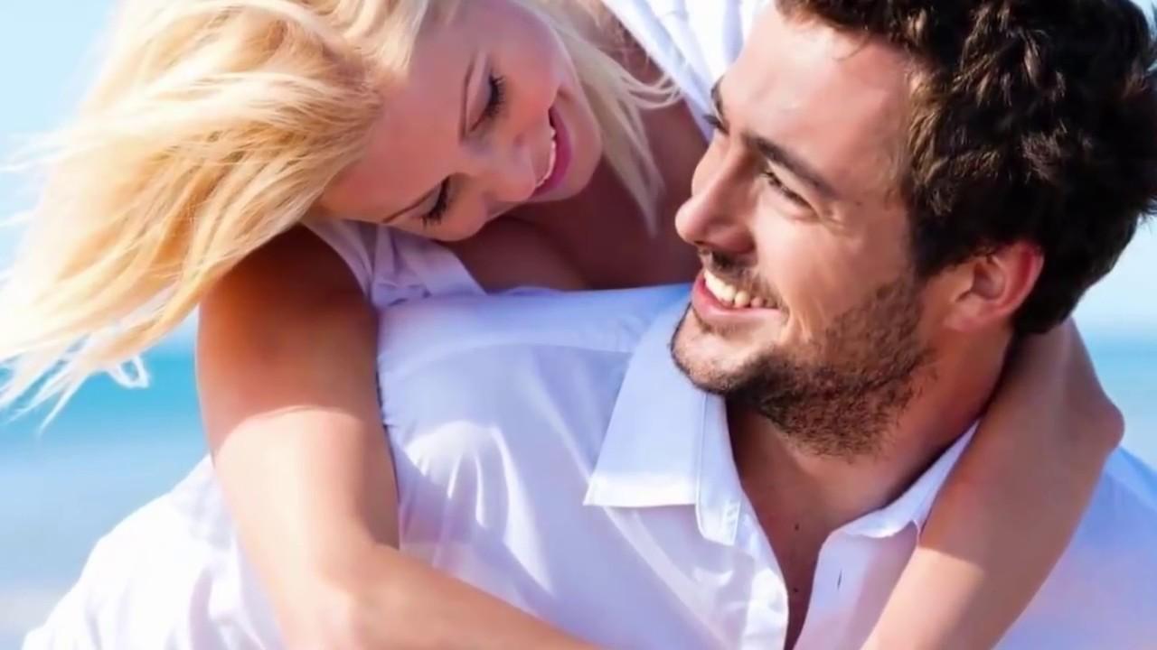 Cách quan hệ lâu ra cho nam giới như thế nào ?
