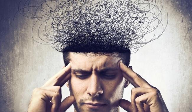 """8.Đừng nghĩ tới việc """"đạt đỉnh"""" trong đầu"""