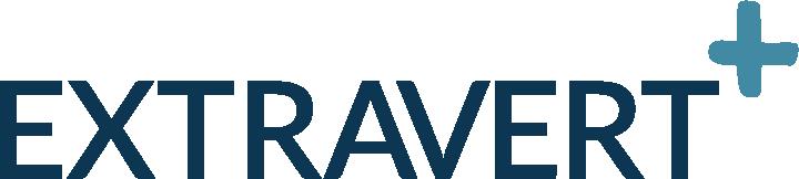 Extravert Logo