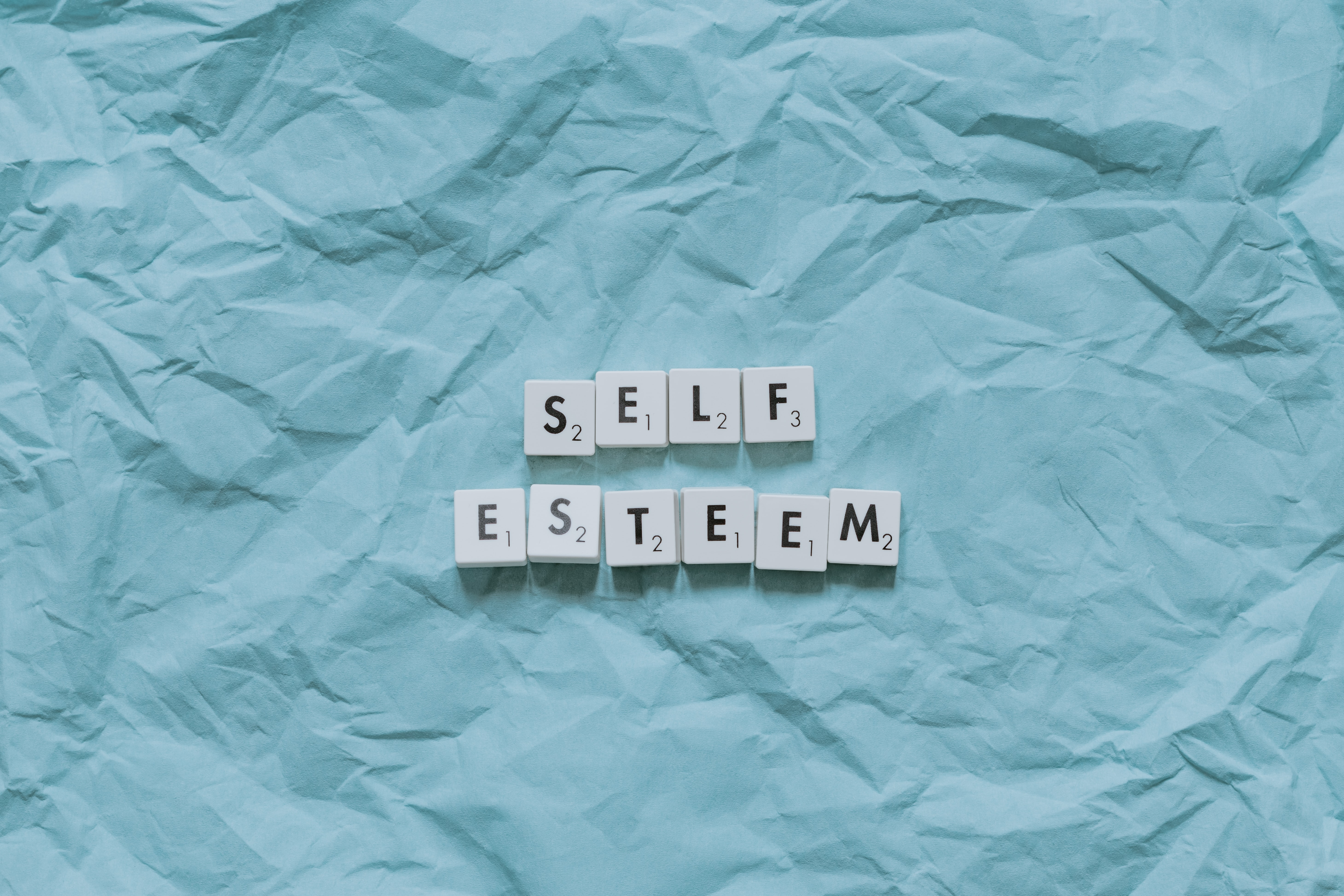 National Teen Self Awareness Month