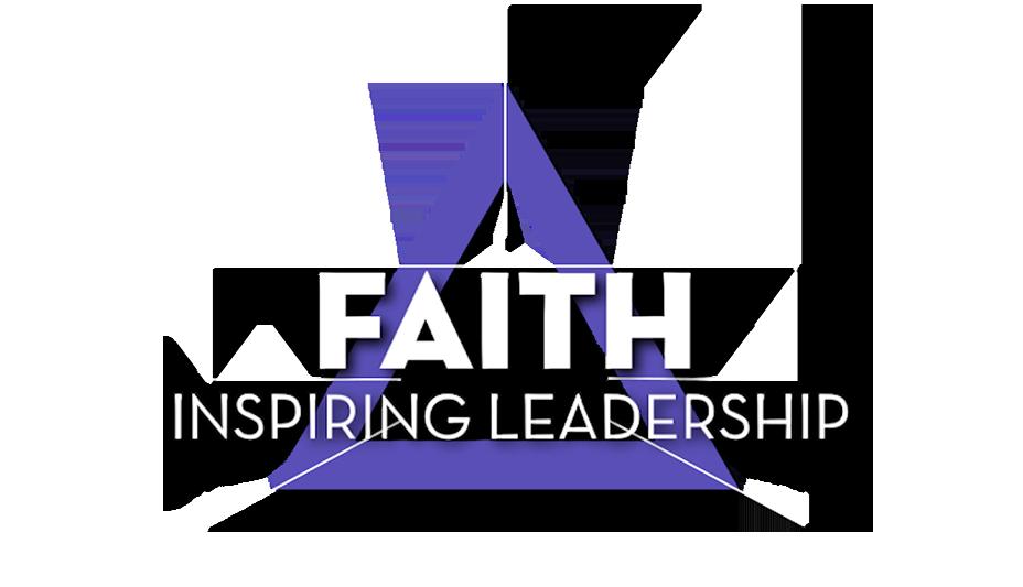 Faith_module