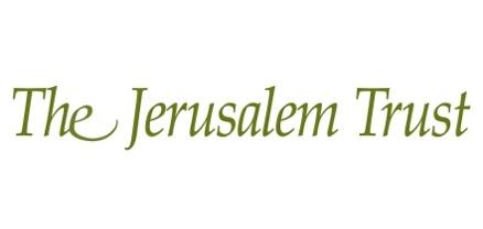 The Jerusalem Trust