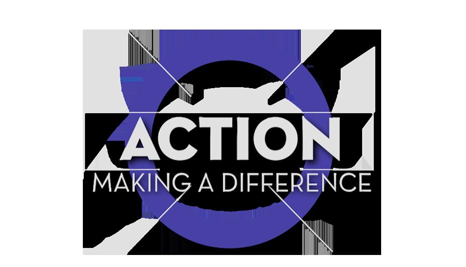 Action_module