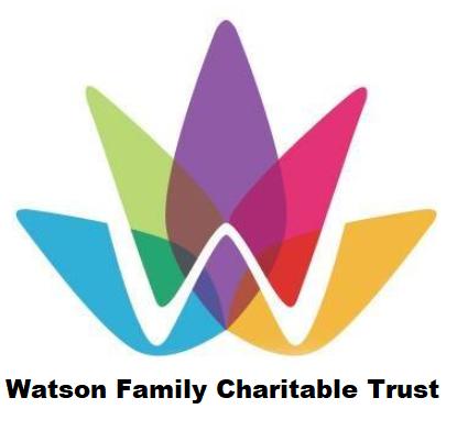 Watson Family Charitable Trust