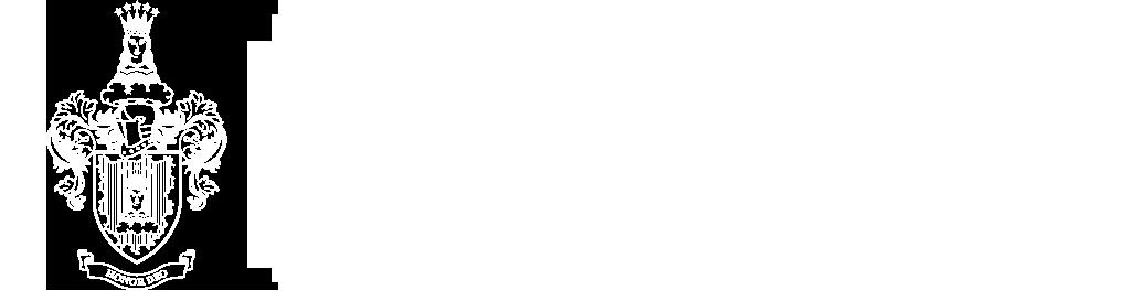 Mercers Company
