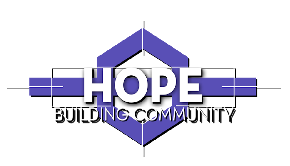 Hope_module