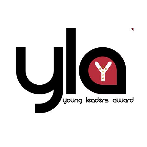 YLA Logo