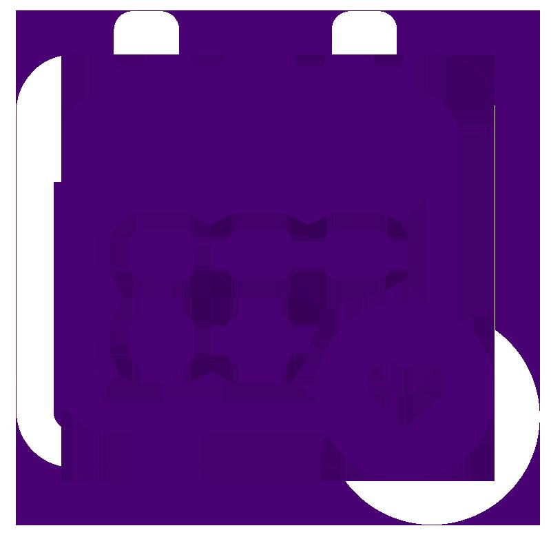 Diary_icon